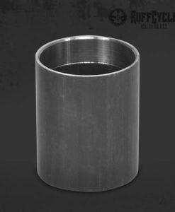ruff-parts_bottom-bracket-shell-bmx_1