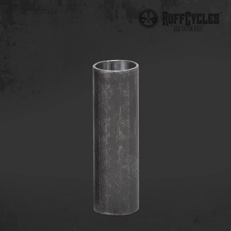ruff-parts_headtube_125mm