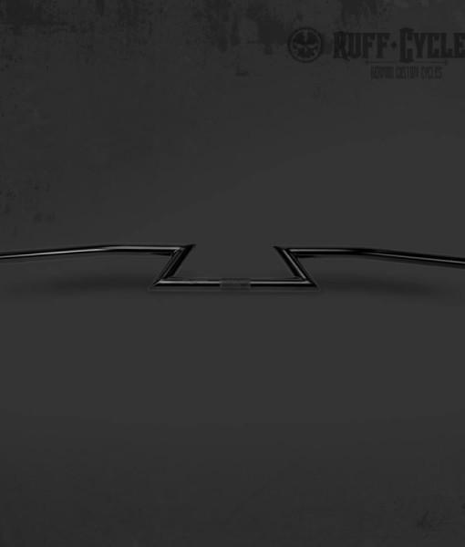 ruff-cycles-handle-bar-z-dragbar-black-1