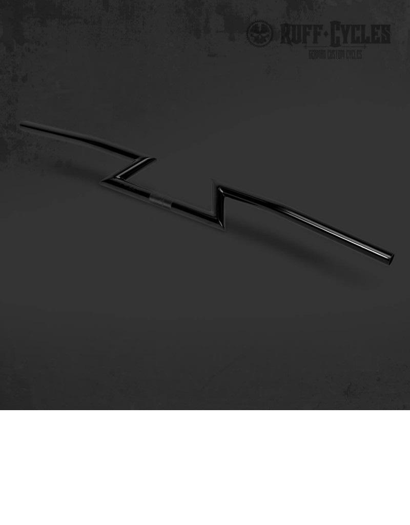 ruff-cycles-handle-bar-z-dragbar-black-2