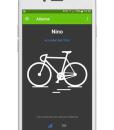 app-prima
